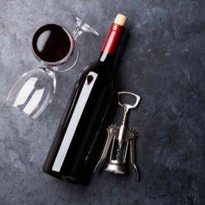 מהו גוף היין