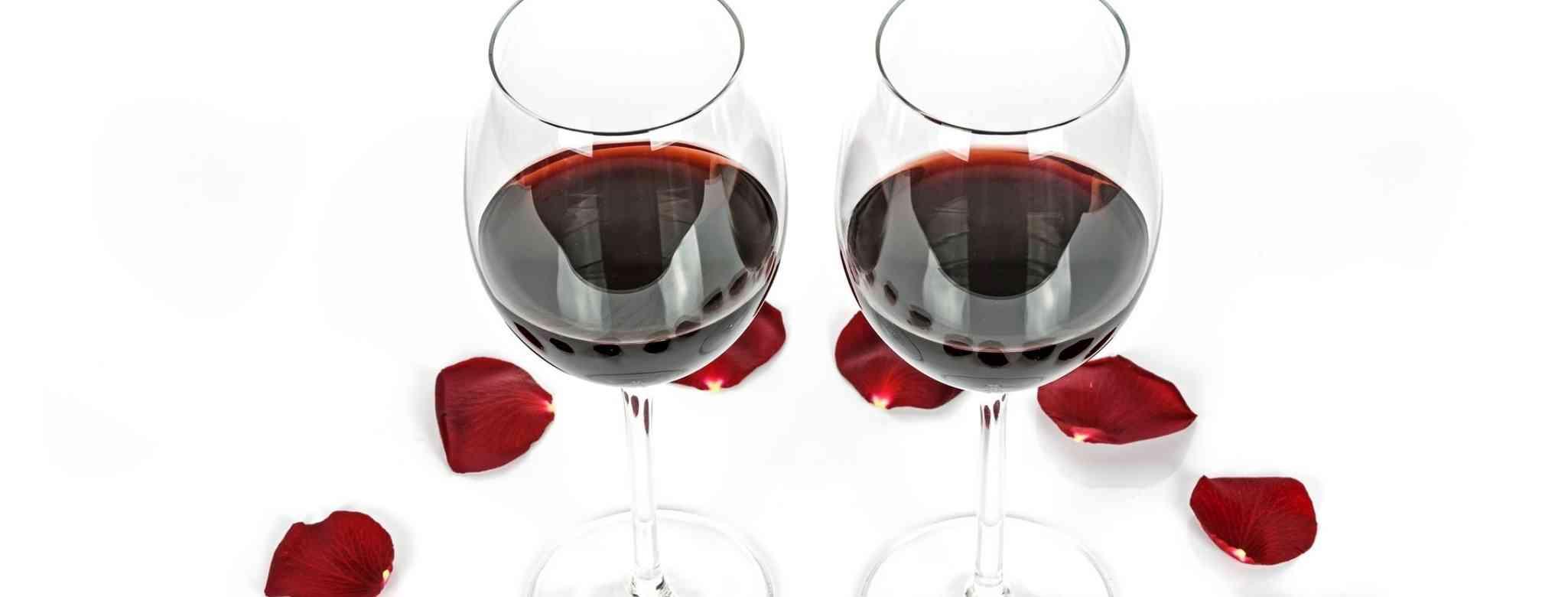 יין טוב למתנה