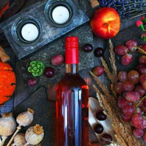 יין רוזה מומלץ