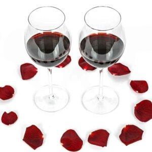 יין טוב כמתנה